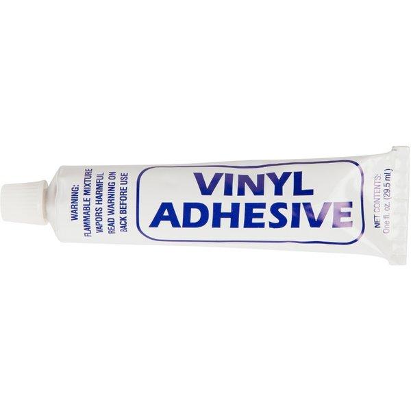 Vynabond Adhesive (1oz)