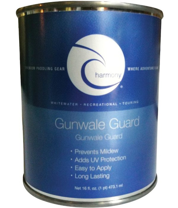 Harmony Gunwale Guard: Natural (pint)