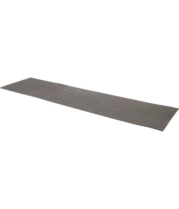 Harmony Minicell Foam Sheet: 12'' x 48'' x 3/16