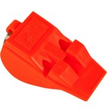 Harmony ACME T2000 Tornado Safety Whistle