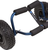Harmony All-Terrain Tires (Pneumatic) - Pair