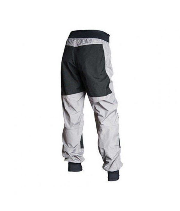 Bomber Gear Blitz Splash Pants