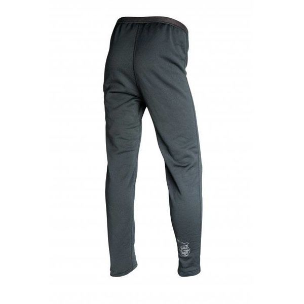 (Discontinued) Halo 5.0 Pants