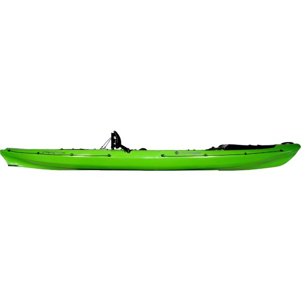 (Closeout) 2015 Thresher 140 Lime (Blemish)