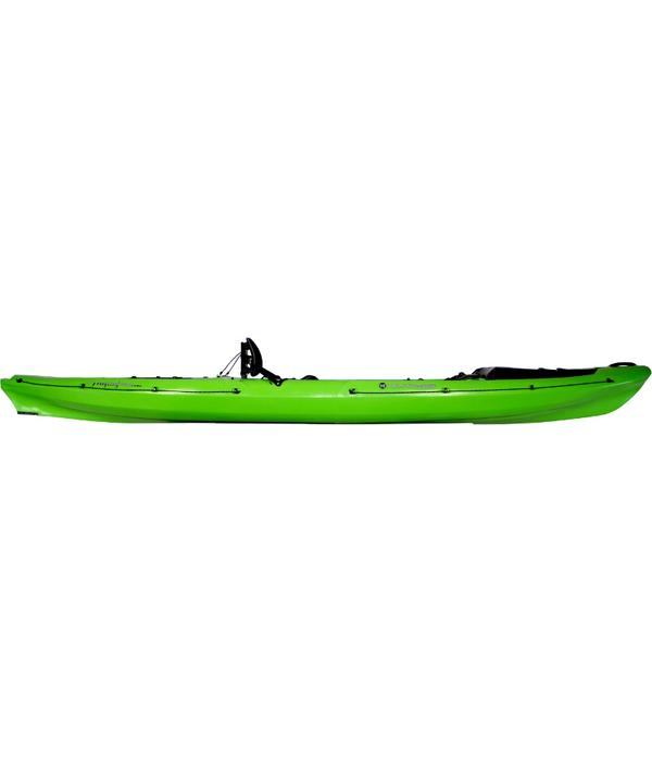 Wilderness Systems (Closeout) 2015 Thresher 140 Lime (Blemish)