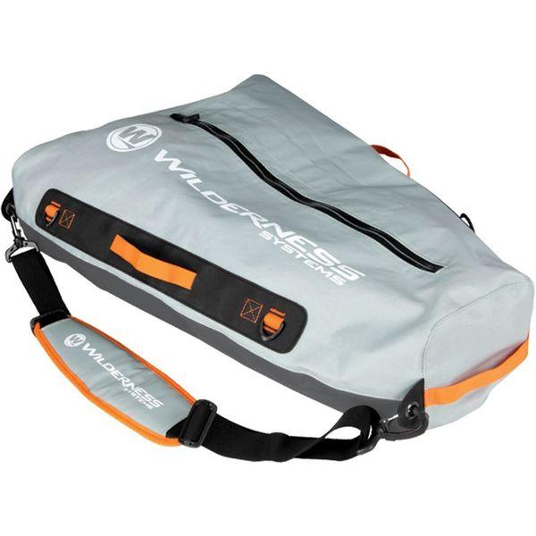 Custom Dry Bag