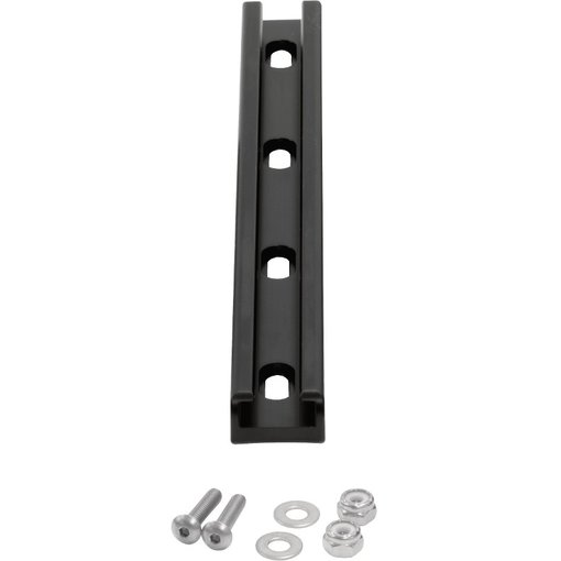 Wilderness Systems SlideTrax Rail 8""