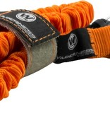 Wilderness Systems Rod Leash