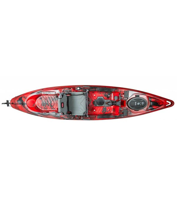 Old Town 2017 Predator PDL (Closeout)