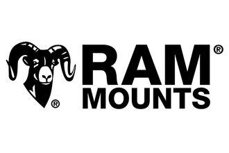 RAM Mounts®