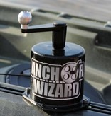 Yak-Attack Anchor Wizard - Kayak Anchoring System