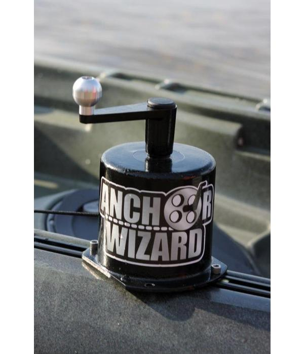 Anchor Wizard Anchor Wizard - Kayak Anchoring System