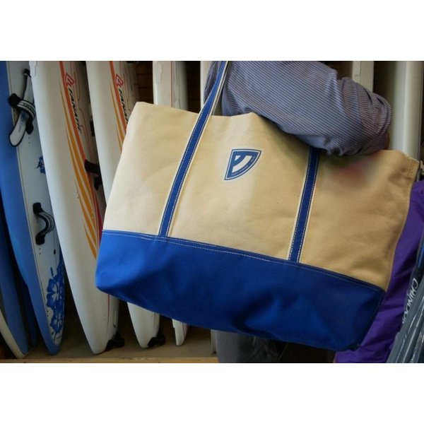 Tote Bag Classic Mariner Sails