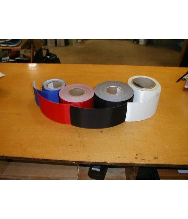 Bainbridge International Inc. Dacron Tape (Per Foot)