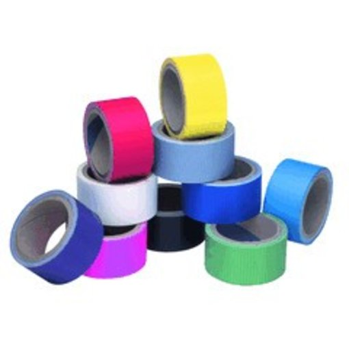 Bainbridge Nylon Rip Stop Tape