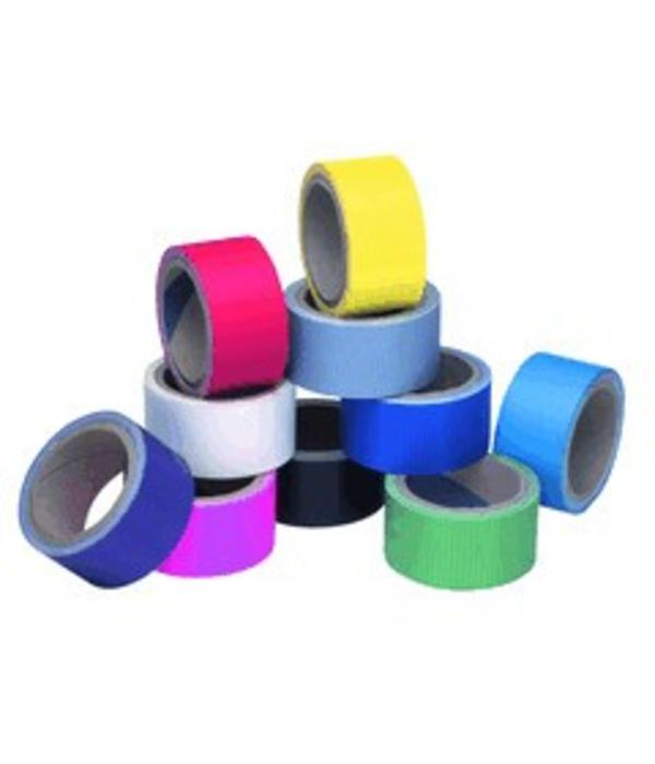 Bainbridge International Inc. Nylon Rip Stop Tape