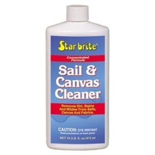 Starbrite Sail & Canvas Cleaner (16oz)