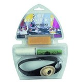 Bainbridge International Inc. Sail Repair Kit