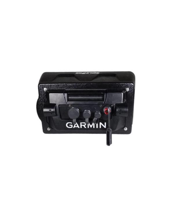 BerleyPro Garmin ECHOMAP 75SV Visor