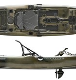 Native Watercraft 2017 Slayer Propel 13 (Closeout)