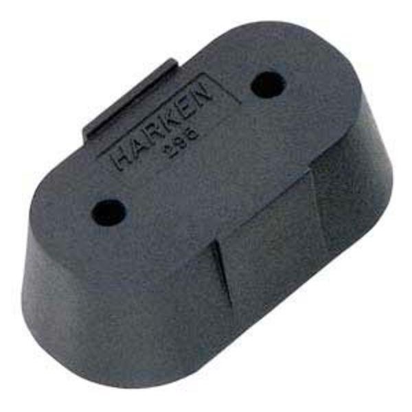 Flat Micro Cam Riser