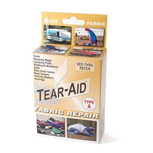 Hobie Tear-Aid Type A (Poly)