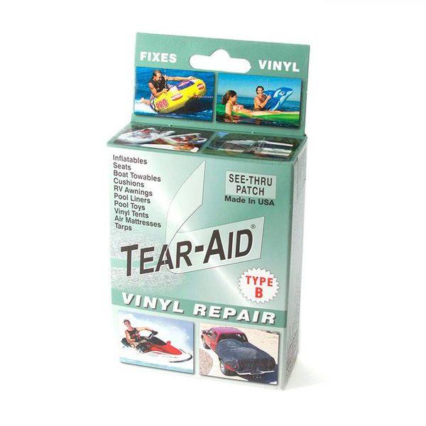 Tear-Aid Type B (Vinyl)