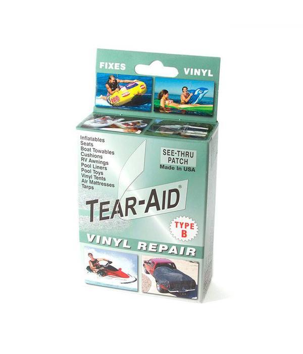 Hobie Tear-Aid Type B (Vinyl)