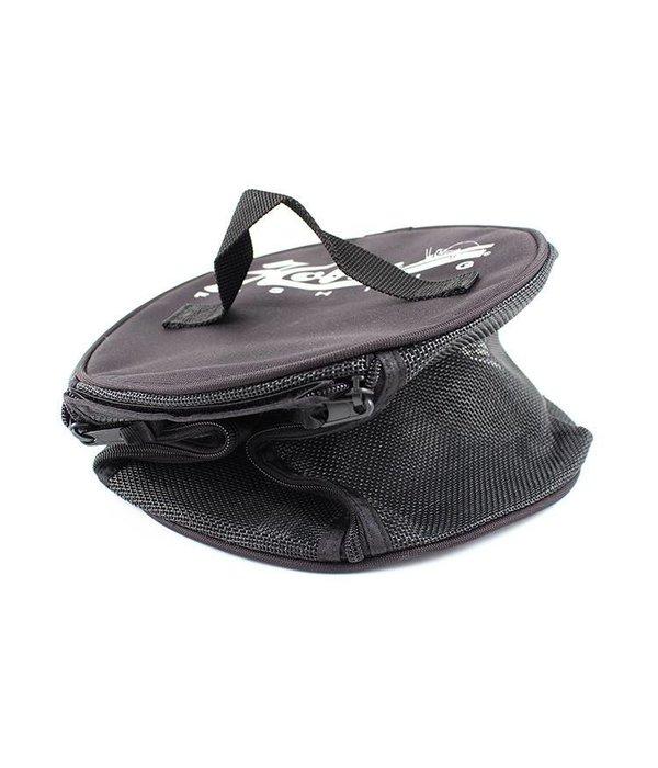Hobie Bag For 3 Hobie Gear Buckets