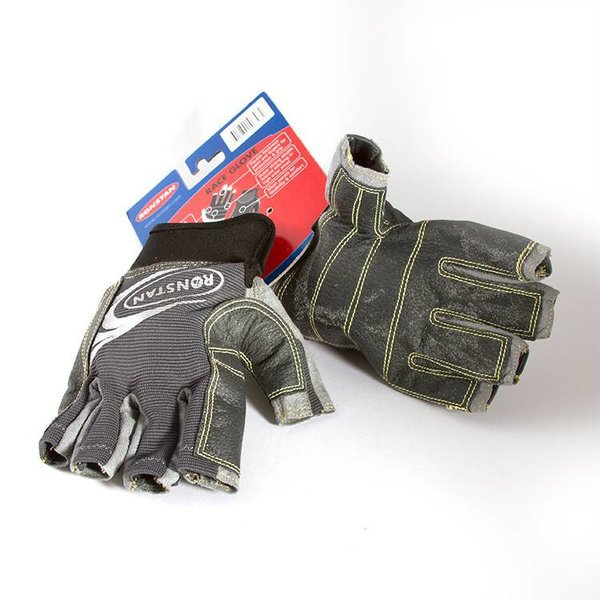 (Discontinued) Sticky Race Sailing Gloves