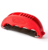 Hobie Tool Easy Rig Maxi
