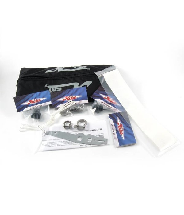 Hobie Spare Parts Kit Wave/Getaway