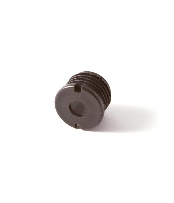 Hobie Shock Cord - Screw-In Large