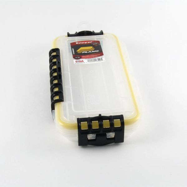 Tackle Box Plano Small