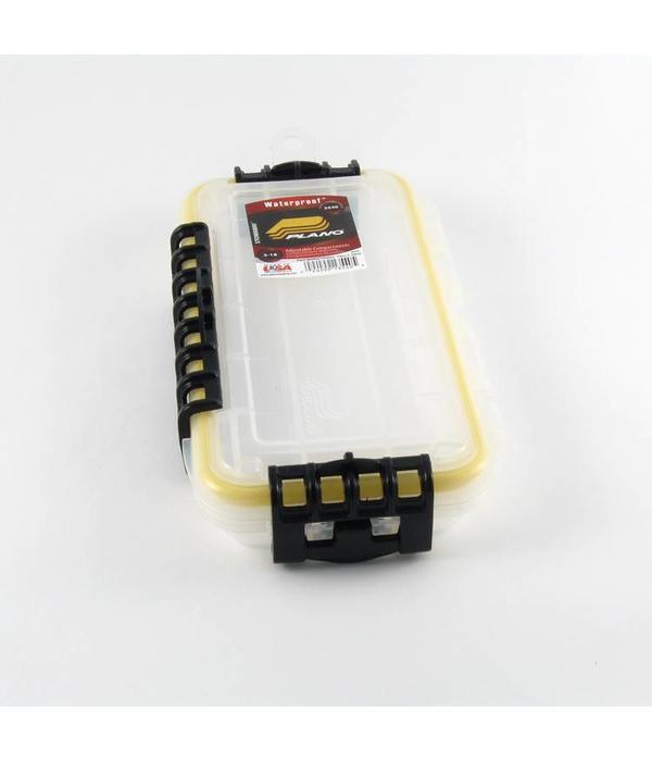 Hobie Tackle Box Plano Small