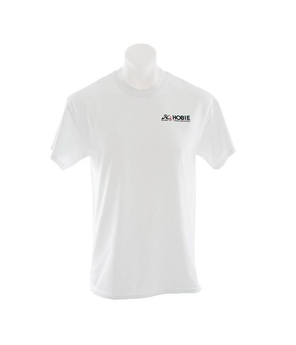Hobie SUP T-Shirt