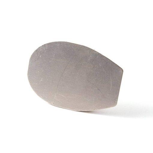 Hobie Mast Seal Plate H18