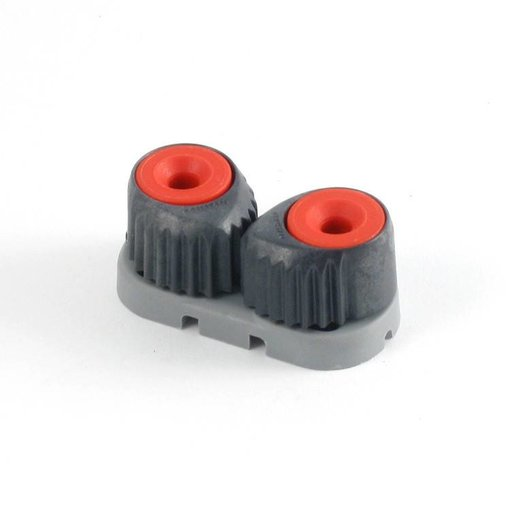 Ronstan Cam Cleat Sm Red