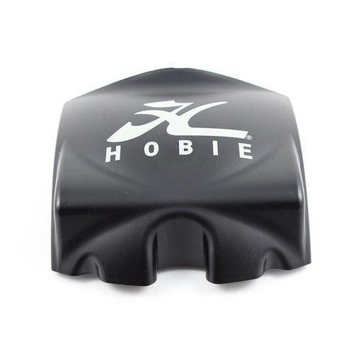 Hobie Livewell Battery Cover