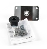Hobie Mount Kit Only - Mama Universal