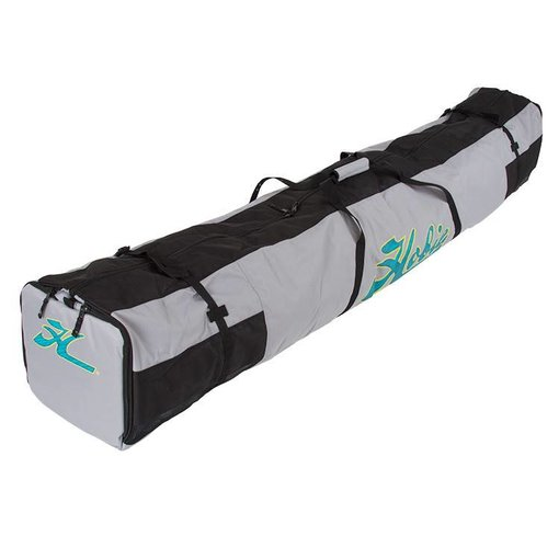 Hobie Bag - Sail And Boom Zippered