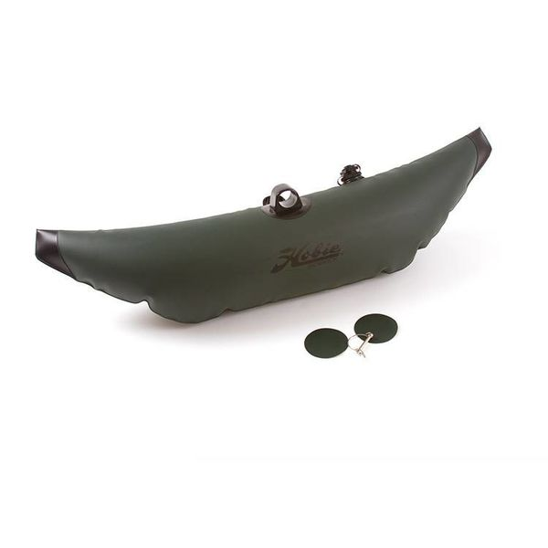 Sidekick - Float Dark Green With Q