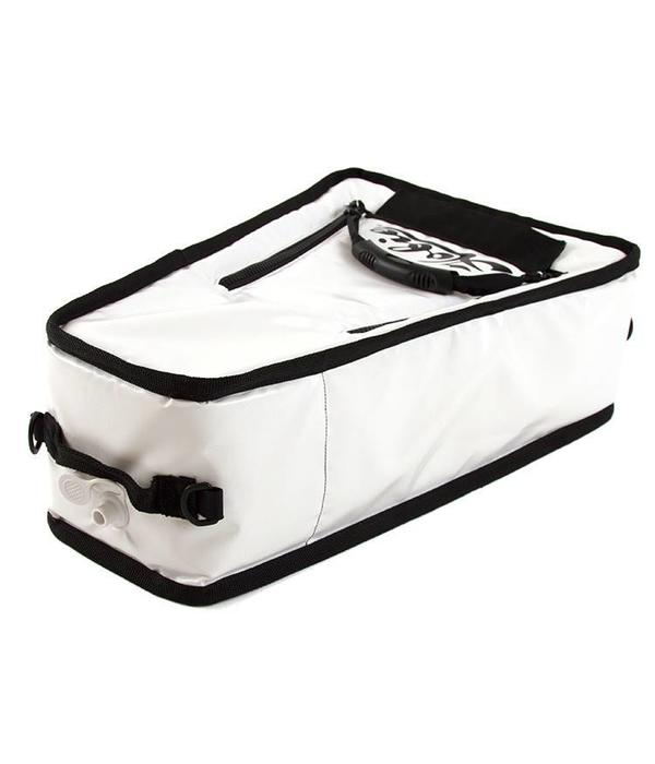 Hobie Fish Bag/Cooler Medium
