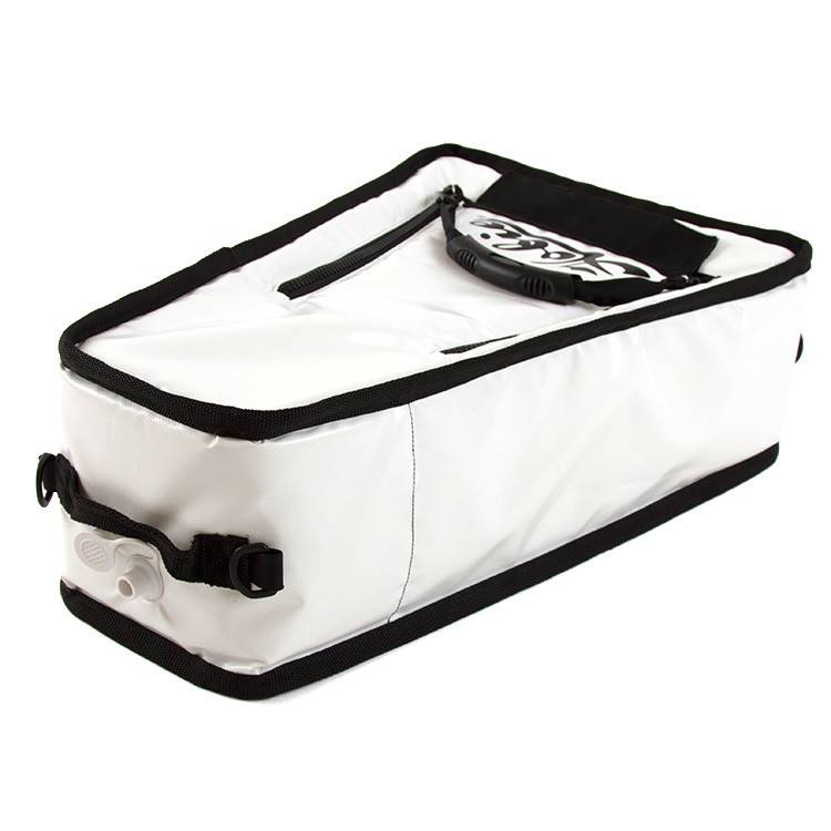 Hobie Fish Bag Cooler Medium Mariner Sails