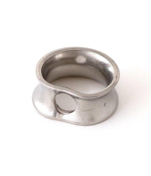 Hobie Gooseneck Downhaul Ring
