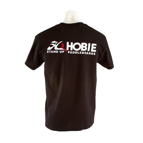 Paddle T Shirt