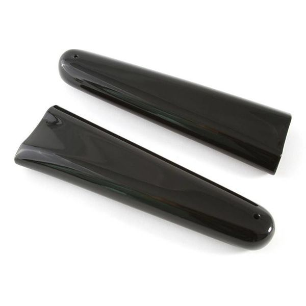 Spreader Bar End Covers