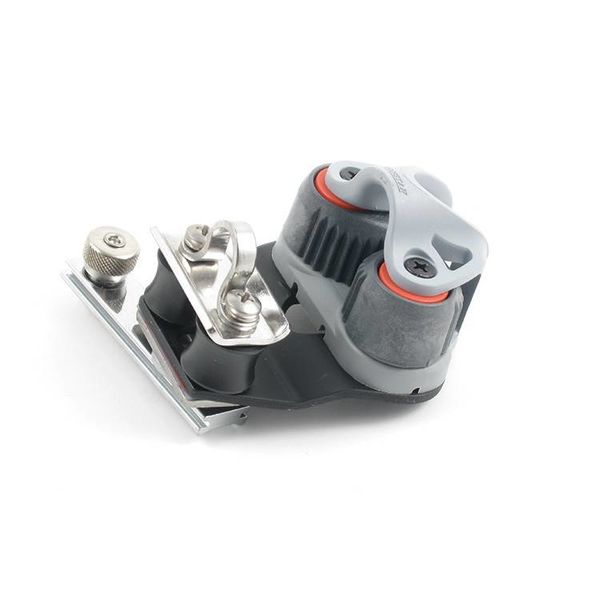 Swivel Cam Cleat/Car W/Cam