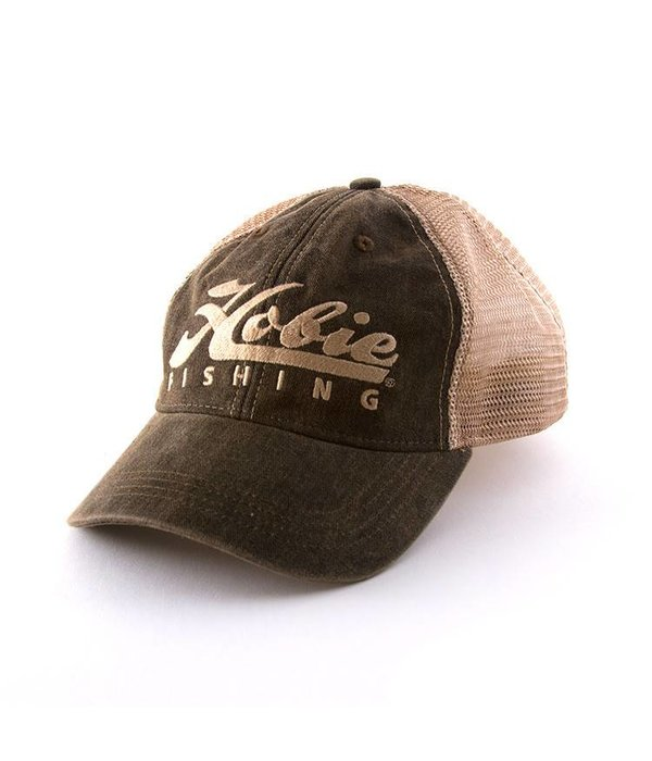 "Hobie ""Hobie Fishing"" Olive Drab Hat"