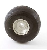 Hobie Cat Trax Wheel Only Replacement
